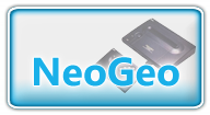 Codes for NeoGeo VC Games