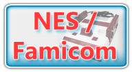 Codes for NES/Famicom VC Games