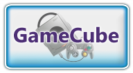 Codes for GameCube Games