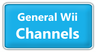 Codes for Wii Channels