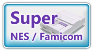 Codes for Super NES/Famicom VC Games