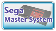 Codes for Sega Master System VC Games