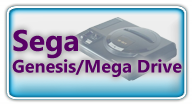 Codes for Sega Genesis/Mega Drive VC Games