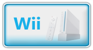 Codes for Wii Games