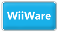 Codes for WiiWare VC Games